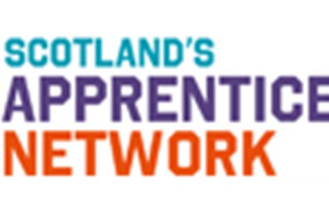 https://apprenticeships-scot.azureedge.net/cache/b/9/c/8/7/6/b9c876fd99a3d9701ce364335f802cbeca3da0d8.png