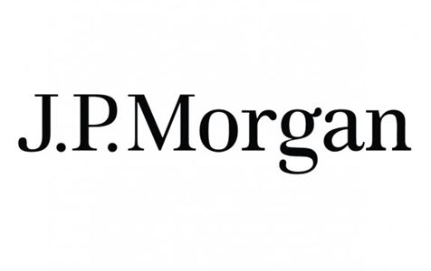 /media/2819/jpmorgan-vector-logo_0.png?anchor=center&mode=crop&rnd=131867729530000000