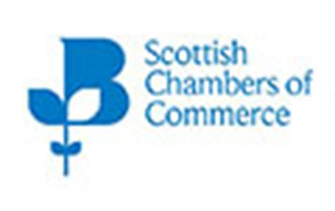 /media/3328/scottish-chambers-small.jpg?anchor=center&mode=crop&rnd=132176817010000000