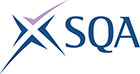 /media/3259/sqa_new_logo_rgb.jpg?anchor=center&mode=crop&rnd=132107707160000000