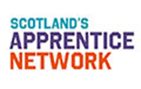 https://apprenticeships-scot.azureedge.net/cache/f/2/a/2/b/5/f2a2b5087b0203610651ab899047db9d808759c8.jpg