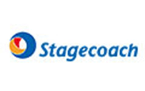 /media/3330/stagecoach-small.jpg?anchor=center&mode=crop&rnd=132176818060000000