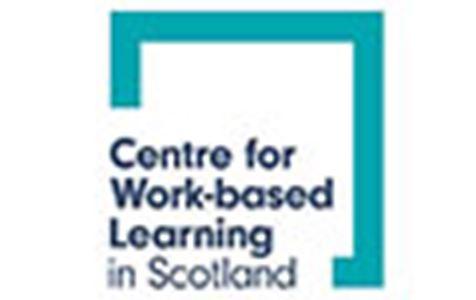 https://apprenticeships-scot.azureedge.net/cache/f/2/4/4/1/7/f244176d6c102edcc37a084c8c7852700339bbbd.jpg