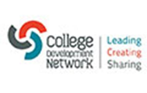 https://apprenticeships-scot.azureedge.net/cache/3/c/b/a/0/c/3cba0caca1b577e7241b9d780958aaeeadea87a6.jpg